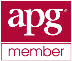 APG Member Logo